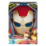 Marvel-Iron-Man-3-ARC-FX-Mission-Mask-2