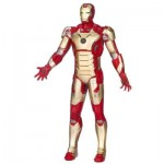 Marvel-Iron-Man-3-Avengers-Initiative-Arc-Strike-Iron-Man-Figure-1