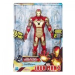 Marvel-Iron-Man-3-Avengers-Initiative-Arc-Strike-Iron-Man-Figure-2