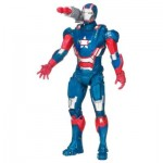 Marvel-Iron-Man-3-Avengers-Initiative-Arc-Strike-Iron-Patriot-Figure-1