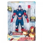 Marvel-Iron-Man-3-Avengers-Initiative-Arc-Strike-Iron-Patriot-Figure-2