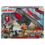 Marvel-Iron-Man-3-Avengers-Initiative-Assemblers-Battle-Vehicle-2