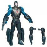 Marvel-Iron-Man-3-Avengers-Initiative-Assemblers-Hypervelocity-Iron-Man-Figure-1