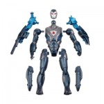 Marvel-Iron-Man-3-Avengers-Initiative-Assemblers-Hypervelocity-Iron-Man-Figure-2