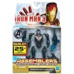 Marvel-Iron-Man-3-Avengers-Initiative-Assemblers-Hypervelocity-Iron-Man-Figure-3