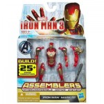 Marvel-Iron-Man-3-Avengers-Initiative-Assemblers-Interchangeable-Armor-System-Iron-Man-Mark-42-Figur