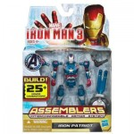 Marvel-Iron-Man-3-Avengers-Initiative-Assemblers-Interchangeable-Armor-System-Iron-Patriot-Figure-00