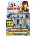 Marvel-Iron-Man-3-Avengers-Initiative-Assemblers-Interchangeable-Armor-System-Starboost-Iron-Man-Fig