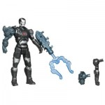 Marvel-Iron-Man-3-Avengers-Initiative-Assemblers-War-Machine-Figure-1