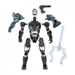 Marvel-Iron-Man-3-Avengers-Initiative-Assemblers-War-Machine-Figure-2