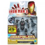 Marvel-Iron-Man-3-Avengers-Initiative-Assemblers-War-Machine-Figure-3