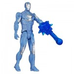 Marvel-Iron-Man-3-Cold-Snap-Iron-Man-Figure-1