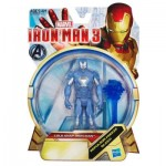 Marvel-Iron-Man-3-Cold-Snap-Iron-Man-Figure-2