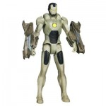 Marvel-Iron-Man-3-Ghost-Armor-Iron-Man-Figure-1