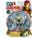 Marvel-Iron-Man-3-Ghost-Armor-Iron-Man-Figure-2