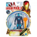 Marvel-Iron-Man-3-Hydro-Shock-Iron-Man-Figure-2