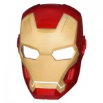 Marvel-Iron-Man-3-Iron-Man-ARC-FX-Hero-Mask