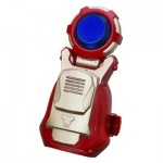 Marvel-Iron-Man-3-Iron-Man-ARC-FX-Wrist-Repulsor-Toy