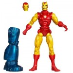 Marvel-Iron-Man-3-Marvel-Legends-Classic-Iron-Man-Figure