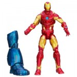 Marvel-Iron-Man-3-Marvel-Legends-Heroic-Age-Iron-Man-Figure-1