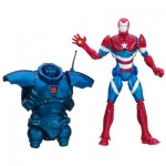 Marvel-Iron-Man-3-Marvel-Legends-Heroic-Age-Iron-Patriot-Figure-001
