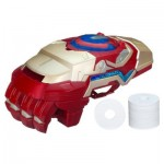 Marvel-Iron-Man-3-Motorized-Arc-FX-Gauntlet-1