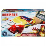 Marvel-Iron-Man-3-Motorized-Arc-FX-Gauntlet-2