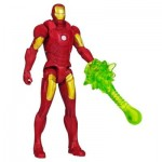 Marvel-Iron-Man-3-Shatterblaster-Iron-Man-Figure-1