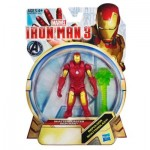 Marvel-Iron-Man-3-Shatterblaster-Iron-Man-Figure-2