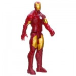 Marvel-Iron-Man-3-Titan-Hero-Series-Avengers-Initiative-Classic-Series-Iron-Man-Figure-1