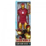 Marvel-Iron-Man-3-Titan-Hero-Series-Avengers-Initiative-Classic-Series-Iron-Man-Figure-2