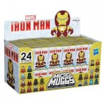 Marvel-Iron-Man-Micro-Muggs-Blind-Box-2