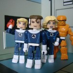 Marvel-Minimates-Series-48-Fantastic-Four-001