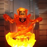 Marvel-Minimates-Series-48-Fantastic-Four-004