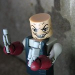 Marvel-Minimates-Series-48-Fantastic-Four-008