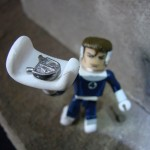 Marvel-Minimates-Series-48-Fantastic-Four-009
