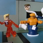 Marvel-Minimates-Series-48-Fantastic-Four-010