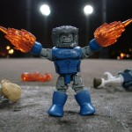 Marvel-Minimates-Series-48-Fantastic-Four-011