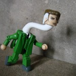 Marvel-Minimates-Series-48-Fantastic-Four-012