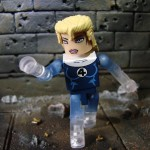 Marvel-Minimates-Series-48-Fantastic-Four-013