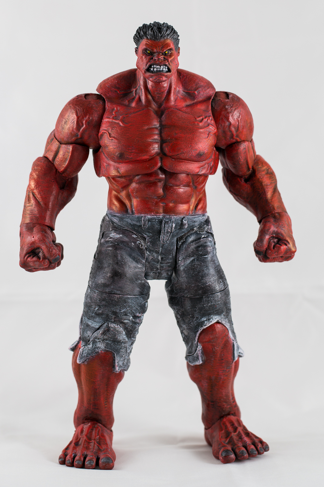 Marvel-Select-Red-Hulk-by-midicity