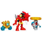 PLAYSKOOL-HEROES-MARVEL-Super-Hero-Adventures-Action-Gear-IRON-MAN-Figure-1