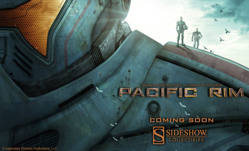 Watch Free Pacific Rim Full Movie32 Online Movie. This Movie released