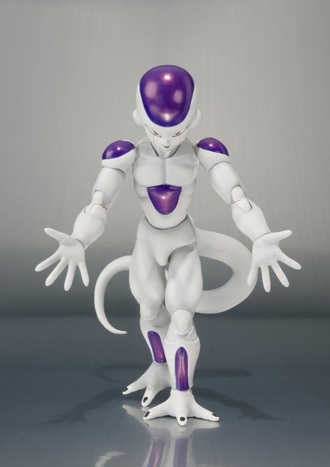 SH-Figuarts-Dragon-Ball-Z-Frieza-Final-Form-1