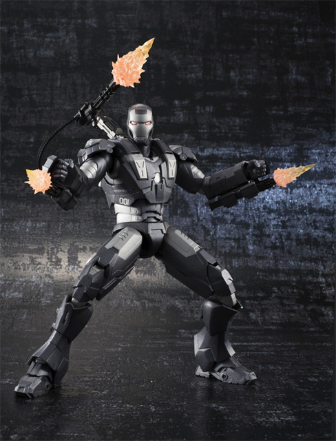 SH-Figuarts-War-Machine-2