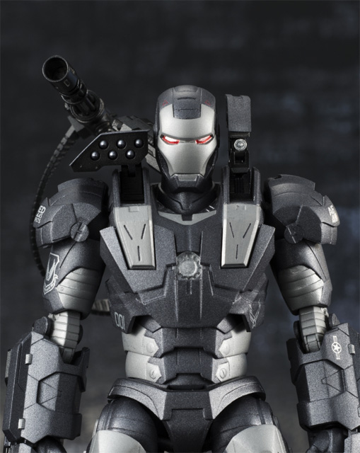 SH-Figuarts-War-Machine-3