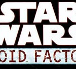 Star-Wars-Droid-Factory