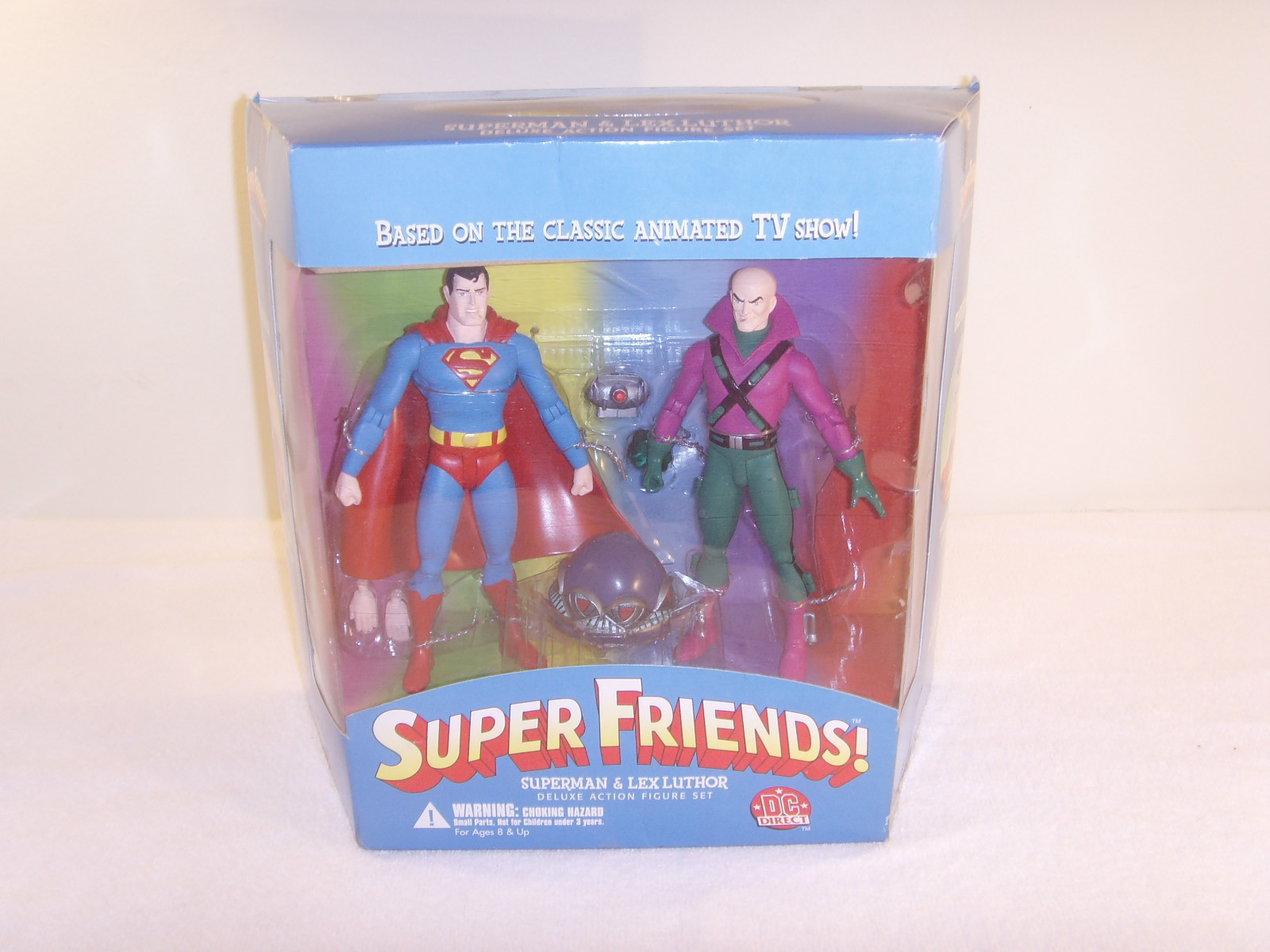 Super-Friends-Superman-vs-Lex-Luthor