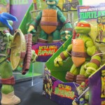 TMNT-Battle-Shell-Figures