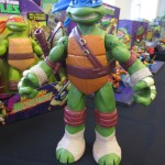 TMNT-Battle-Shell-Leonardo